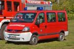 Florian Haltern 05 MTF 01