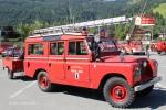 Brixen im Thale - FF - MTFA (a.D.)