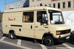 Akkon Bremen 87/80-02