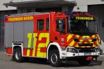Florian Siegen 01 HLF20 01