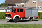 Florian Rommerskirchen 01 LF20 01
