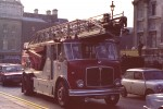 London - Fire Brigade - TL (a.D.)