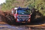 Voorst - Brandweer - TLF - 06-7745