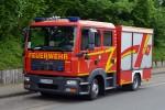 Florian Kalletal 06 TSF-W 01