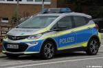 HH-7242E - Opel Ampera - FuStW