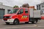 Essen - Brandweer - GW-L - E05