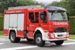 Innsbruck - BF - TLFA 2000/200