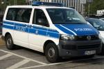 BP28-351 - VW T5 - FuStW