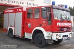 Florian Friedrichsdorf-Seulberg 22