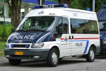 A 7752 - Police Grand-Ducale - GruKw