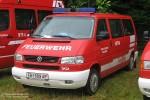 Wetzelsdorf bei Jagerberg - FF - MTF-A