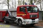 Florian Eschweiler WLF 18-02