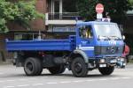 Heros Eschweiler 41/61