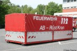 Florian Fulda AB 02