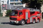 Basel - BF - DL - 34