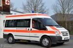 Rotkreuz Ebermannstadt 72/02
