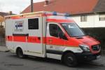 Rettung Ebersberg 71/06