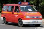 Florian Westmecklenburg 5x xx/xx-01