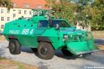 BBL4-7899 - Thyssen TM-170 - SW 4