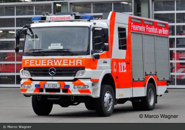Florian Frankfurt 43/44-01