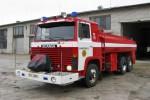 Haapsalu - Feuerwehr - GTLF