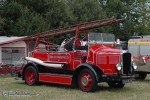 Beaconsfield - Buckinghamshire Fire & Rescue Service - Pump (a.D.)