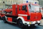 Florian Hannover 30/80 (a.D.)