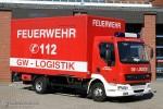 Florian Eschweiler GW-N  01