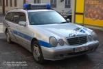 LZPD - MB E 280 - InstKw