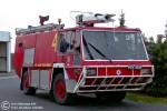 Poznań - LSRG POZ - FLF - Crash 4