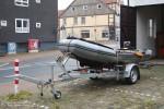 Florian Celle 10/Schlauchboot