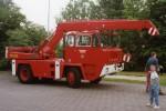 Florian Bremen 02/71-01 (a.D.)