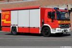 Florian StädteRegion Aachen 00 GW-G 02