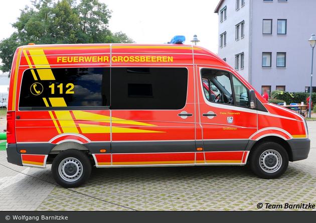 Florian Fläming 09/19-01