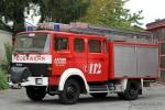 Florian Aachen 15 LF20 KatS 01