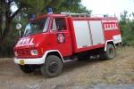 Rizomata - E.S.E.P.A. - TLF 2000