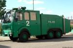 BO-3865 - MB 2628 AK - WaWe