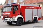 Florian Eisleben 51