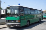 BG45-727 - Setra S 213 RL - sMKw