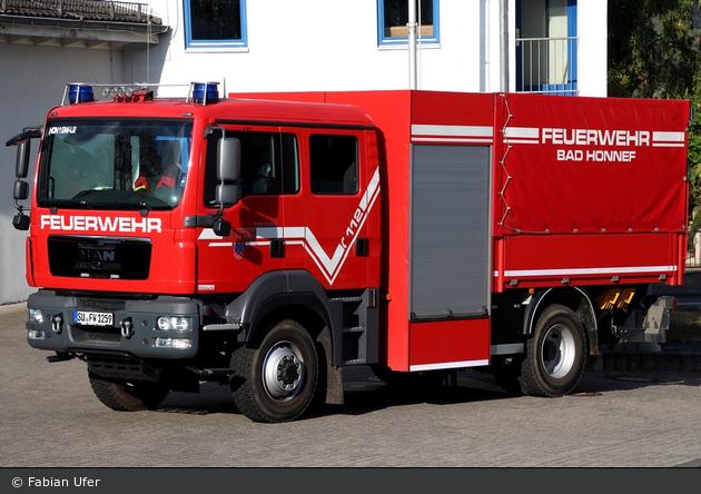 Florian Bad Honnef 01 GW-L2 01