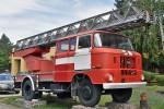 Vilnius - Priešgaisrinės Gelbėjimo - DL (a.D.)