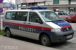 BP-20268 - VW T5 - HGruKw