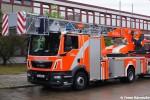 Florian Berlin DLK 23-12 B-2314
