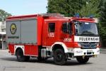 Florian Aachen 01 GW-Hö 01