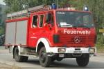 Florian Erft 10/44-02 (a.D.)