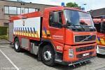 Londerzeel - Brandweer - GTLF - T04