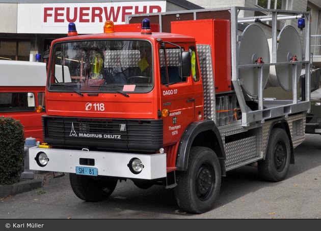 Thayngen - StpFW - SVF - Dago 07
