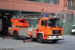 Florian Berlin DLK 23-12 B-2308 (a.D.)