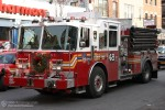 FDNY - Bronx - Engine 048 - TLF