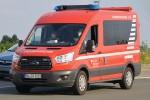 Florian Bochum 32 MZF 01
